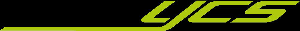 aerycs - Laufrad-Spezialist für Rennrad, Gravel, MTB