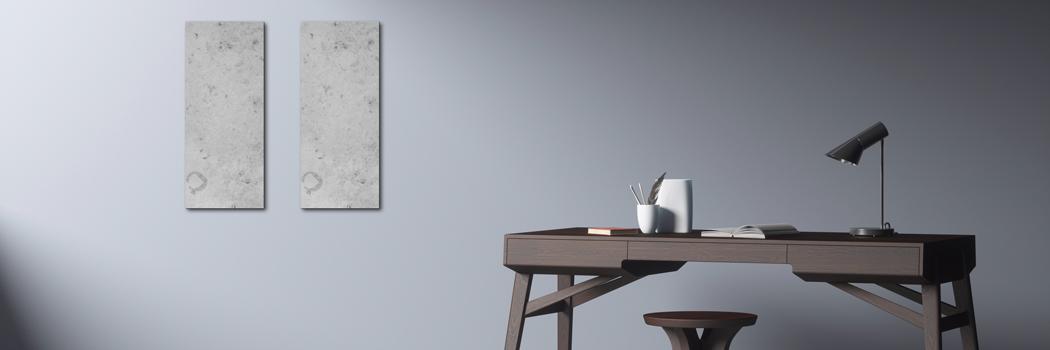Unser Klassiker aus Carrara-Marmorstein