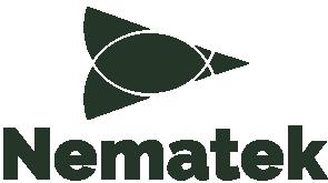 Nematek - Insektenschutz für alle Fälle