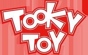 Tooky Toy - Hochwertiges Holzspielzeug für eure Kleinen