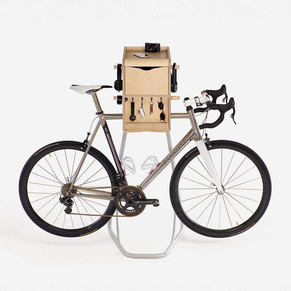Bike Butler – Bild 8
