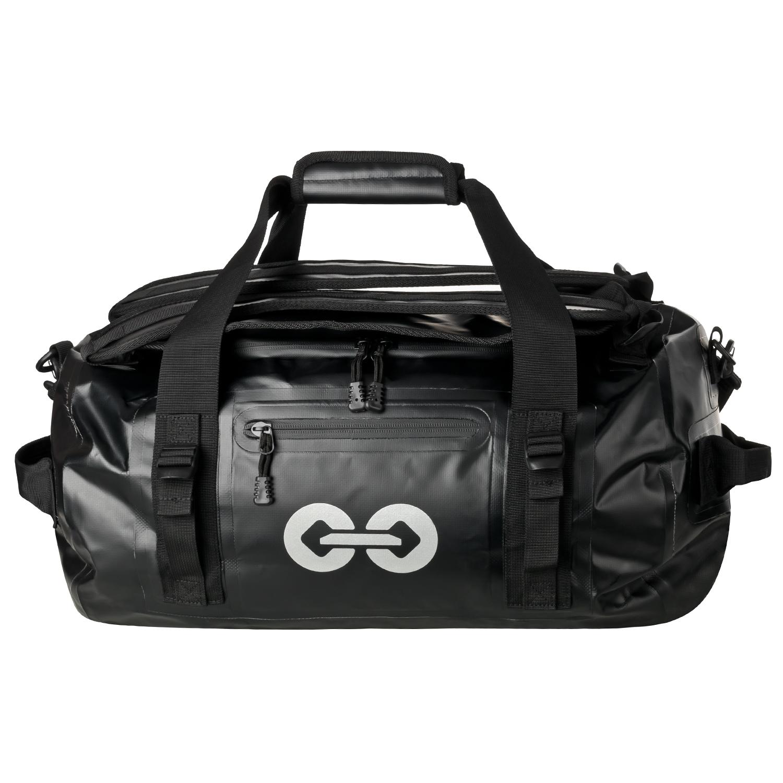 Wasserdichte Duffle Bag Transport Tasche – Bild 14