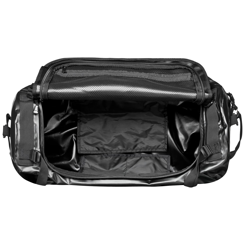 Wasserdichte Duffle Bag Transport Tasche – Bild 17
