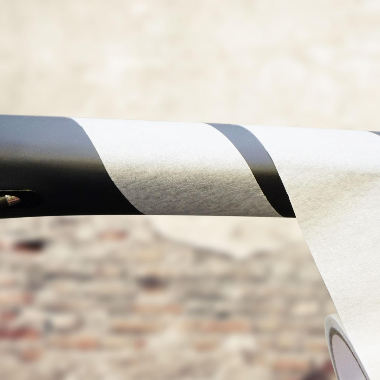 Abdeckband / Maskierungstape – Bild 16