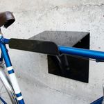 Bikeshit Wandhalter Francesco 001