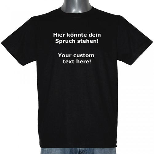 Your custom motif