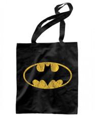 Batman Tragetasche
