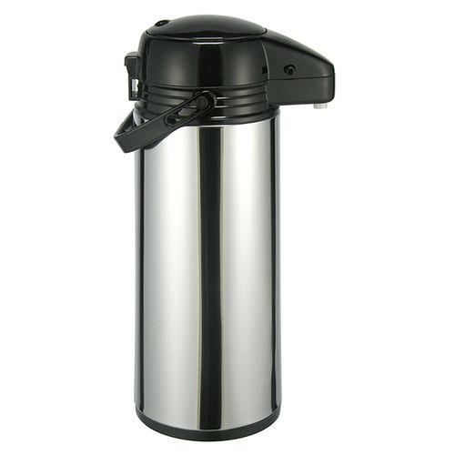 Airpot Edelstahl 1,9 Liter Pumpkanne – Bild 1