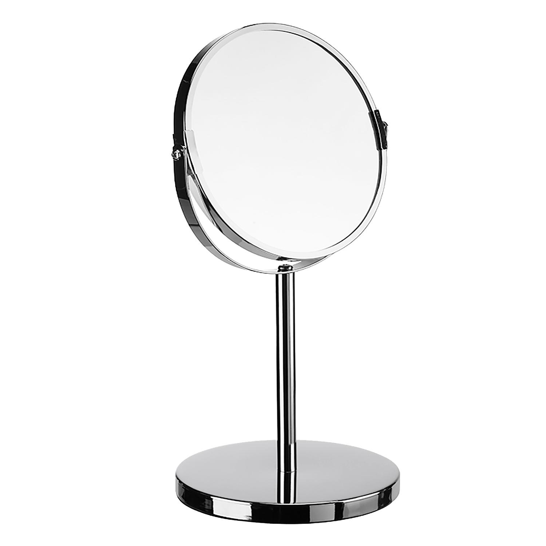 Bekannt Kosmetikspiegel mit 5-fach Vergrößerung Kosmetikspiegel mit 5 XQ14