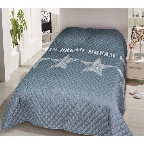Tagesdecke Sofaüberwurf 240x220cm Dream