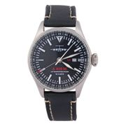 Junkers Herren Armbanduhr 6164-2/A 400M Limited Edition