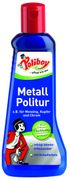 Poliboy Metall Politur 200 ml