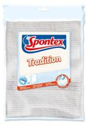 Spontex Bodentuch Tradition