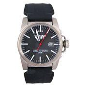 Wrist Amor USMC - United States Navy Corps Militär Armbanduhr 37WA041401A