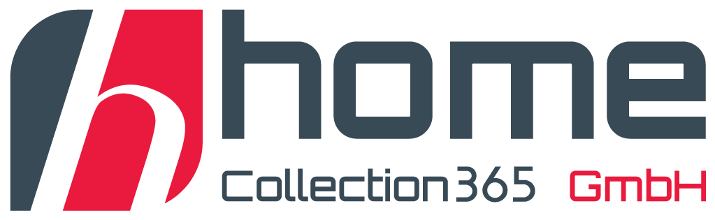 Home Collection365 GmbH Online-Shop