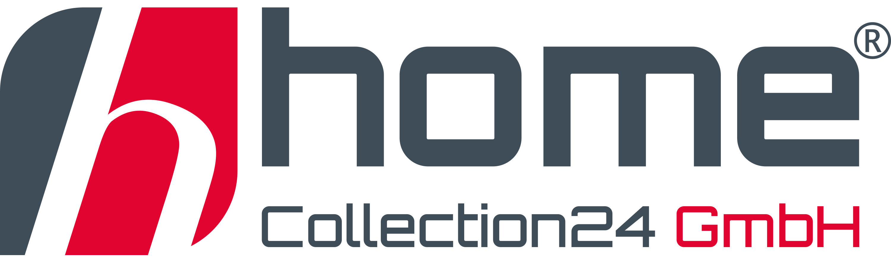 Home Collection24 GmbH® Onlineshop