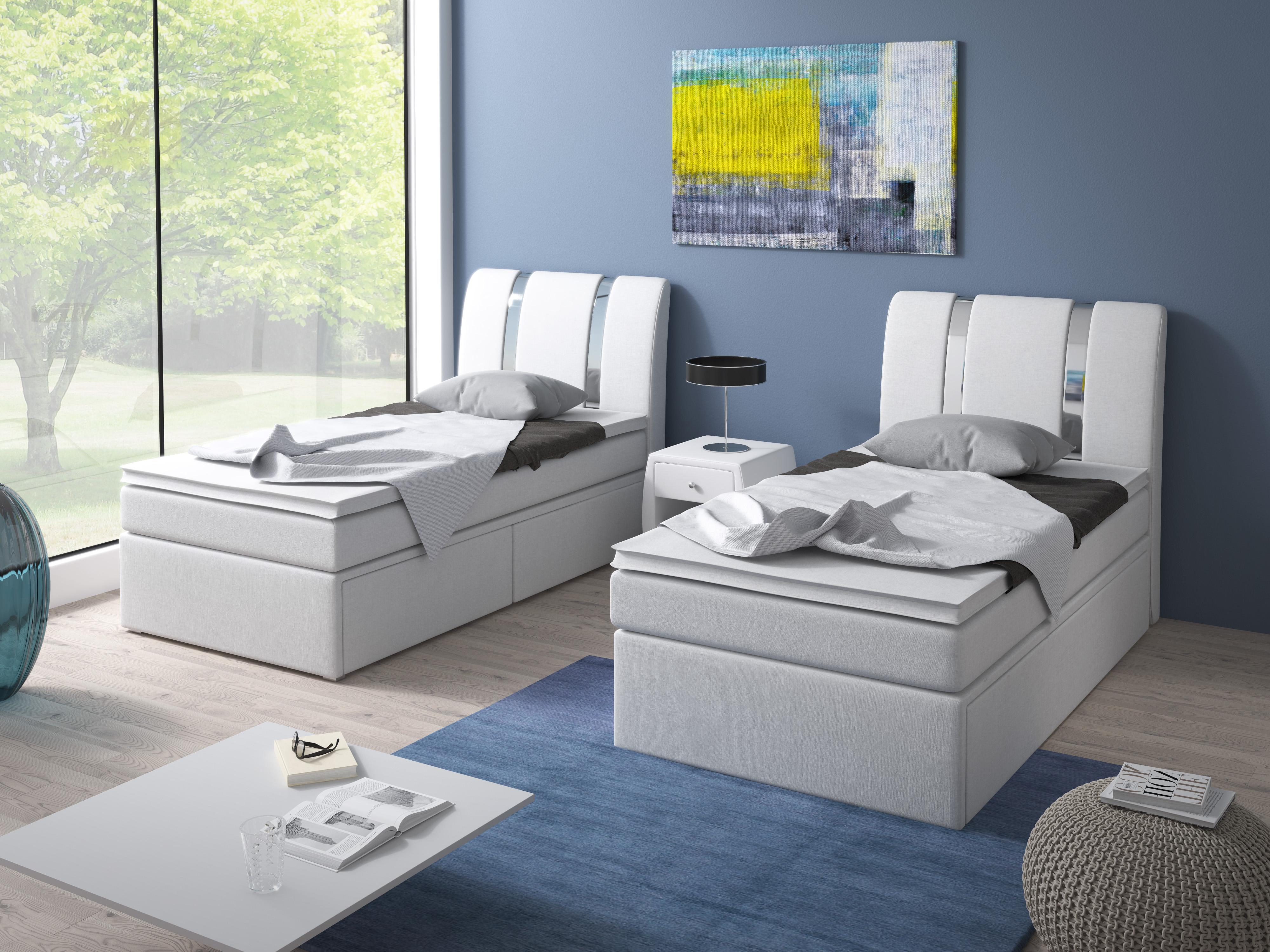 zur ck n chste. Black Bedroom Furniture Sets. Home Design Ideas