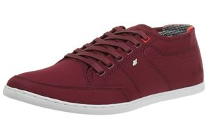 Boxfresh Sparko TRH RIP NYL Herren Sneaker Schuhe E14004