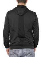 Puma PT Future Tech Full Zip Hoodie Jacket Sportjacke zipper Dry Cell