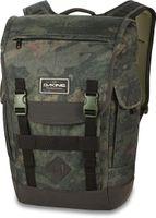 Dakine Rucksack Vault 25 Liter Backpack Daypack Peat Camo