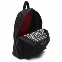 VANS Old Skool II Backpack Classic schwarz Rucksack
