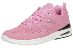 British Knights Demon BK Damen Sneaker B39-3601-01 pink