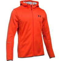 Under Armour Swacket Fz Hoodie Zip Herren Kapuzenjacke Jacke Funktionsjacke
