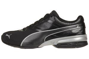 Puma Tazon 6 FM Herren Sneaker Schuhe Laufschuhe 189873 03