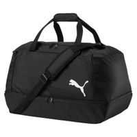 Puma Pro Training II Football Bag Fussball Tasche Sporttasche