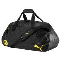 Puma BVB Performance Medium Bag Sporttasche Borussia Dortmund Tasche