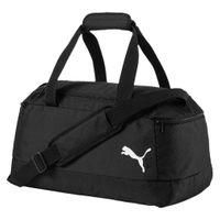 Puma Pro Training II Small Bag Tasche 074896 Sporttasche ca. 30 Liter