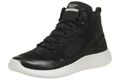 Skechers DEPTH CHARGE DRANGO Herren Sneaker Outdoor Schuhe BLK 001