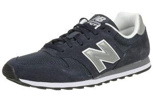 New Balance ML373NAY Classic Sneaker Herren Schuhe blue 373