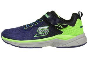 Skechers Boys ULTRASONIX Sneakers Kids Blau