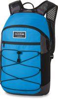 Dakine Rucksack Wonder Sport 18 Liter Sportrucksack Daypack Blue