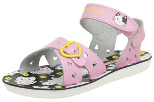 Skechers Buttercups Critter Crush Kinder Sandalen Girls Mädchen Ballerina