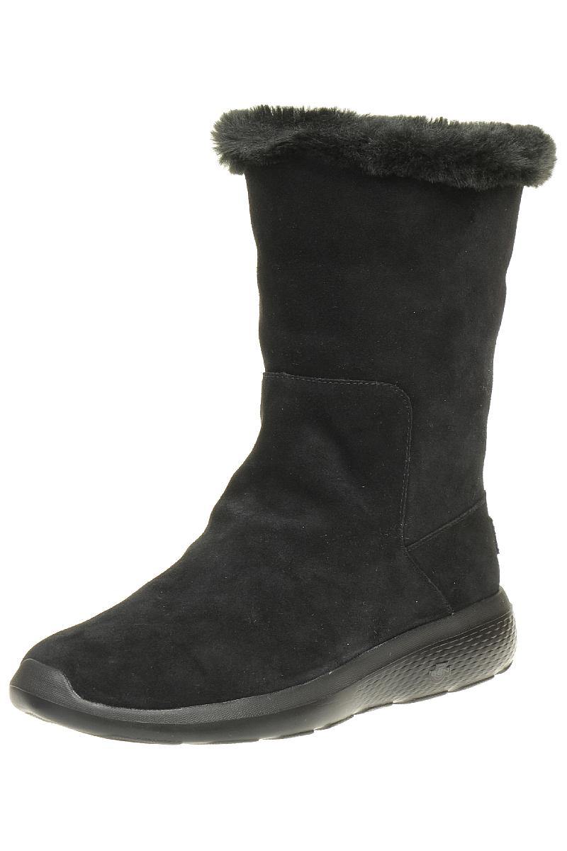 skechers on the go city 2 appealing stiefel damen winterschuhe gef ttert bbk winterschuhe damen. Black Bedroom Furniture Sets. Home Design Ideas