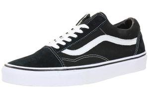 VANS Old Skool Classic Sneaker Skate Schuhe Klassiker