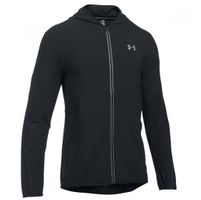 Under Armour Mens Run True Herren Jacke Fitness Laufjacke