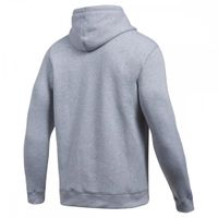 Under Armour Rival Fitted Graphic Hoody Herren Sweatshirt Kapuzen Hoodie