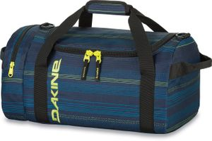 Dakine EQ Bag Medium 51 Liter Reisetasche Sporttasche 8300484