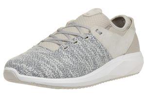 Boxfresh Ceza Sh FQTM/SDE Herren Sneaker Schuhe E15093 grau