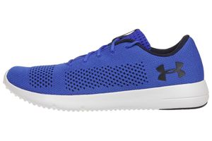 Under Armour Rapid Laufschuh Herren 1297445-907