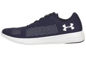 Under Armour Rapid Laufschuh Herren 1297445-410