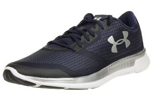 Under Armour Charged Lightning Laufschuh Herren 1285681-410