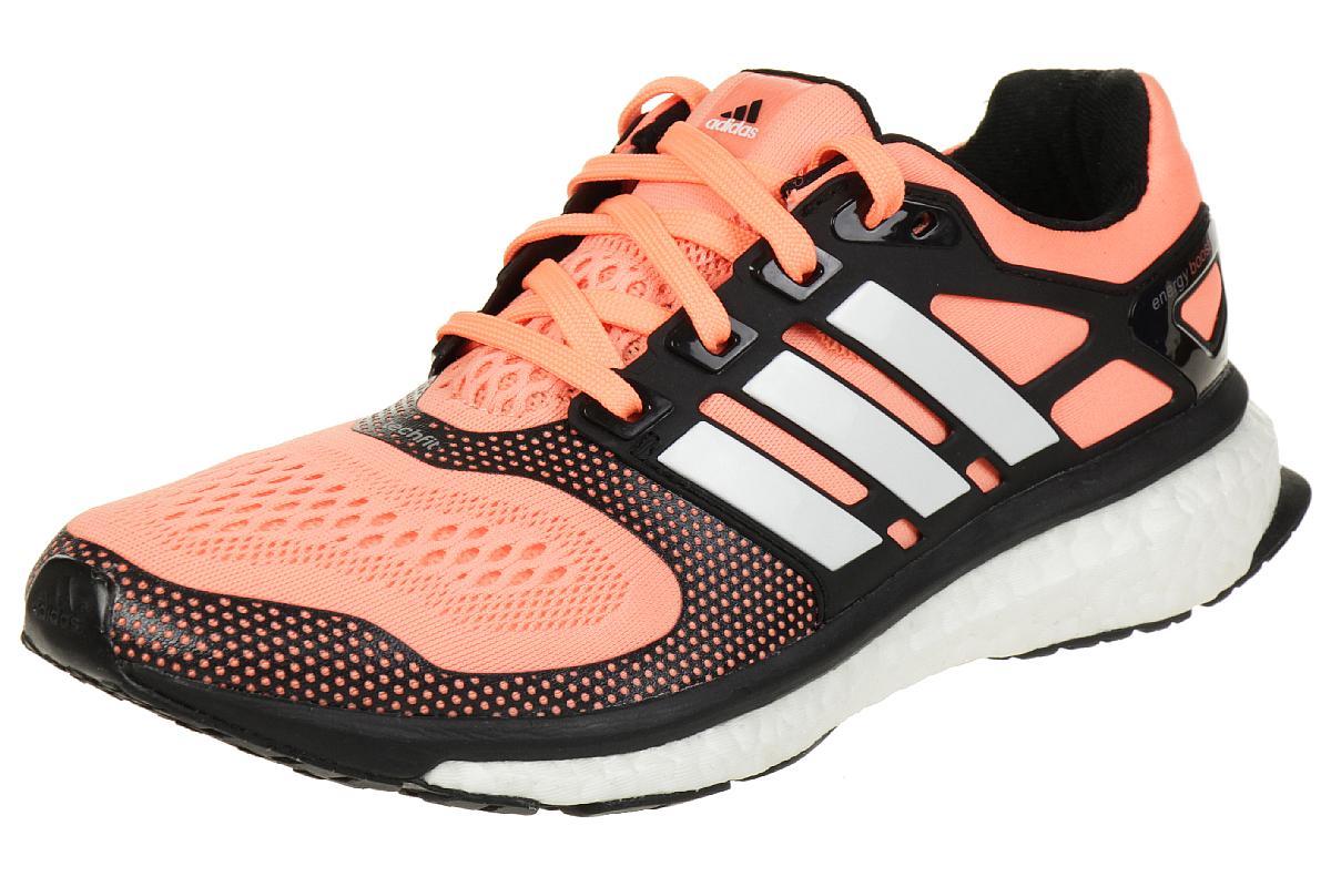 Adidas energy boost ESM w Women Damen Fitness Training Lauf
