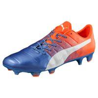 Puma Fußballschuhe evoPower 1.3 FG 103524 05 Fußball Herren