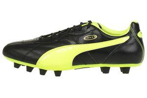 Puma Fußballschuhe Esito Classico FG Fußball Herren 103336 06