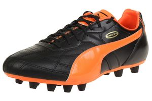 Puma Fußballschuhe Esito Classico FG Fußball Herren 103336 08