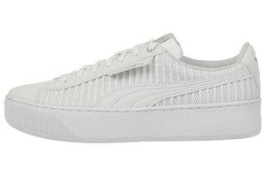 Puma Vikky Platform EP Q2 Sneaker Damen Mädchen Schuhe